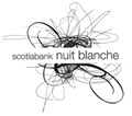 Nuit Blanche - 2008