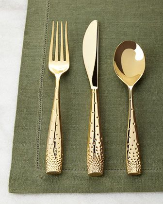 Flatware Stainless Dishwasher And Neiman Marcus On Pinterest