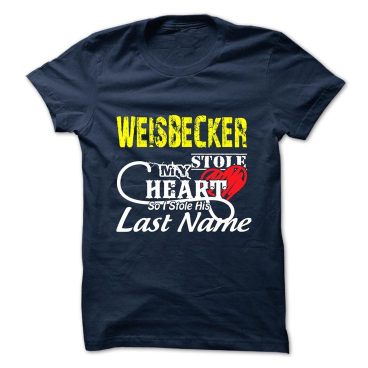 [Best stag t shirt names] WEISBECKER  Shirt design 2016  WEISBECKER  Tshirt Guys Lady Hodie  SHARE and Get Discount Today Order now before we SELL OUT  Camping accept