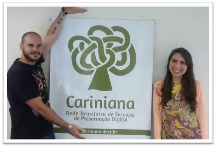 Portal da Rede Cariniana - Notícias
