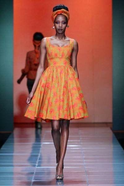 bongiwe walaza shweshwe designs 2014