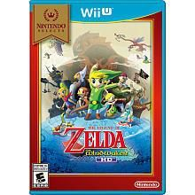 Sunset Overdrive Orcarina of Time (3DS) and Luigi's Mansion (3DS) $30Tax Free Shipping #LavaHot http://www.lavahotdeals.com/us/cheap/toysrus-video-game-sale-2-25-wii-ps4/144801?utm_source=pinterest&utm_medium=rss&utm_campaign=at_lavahotdealsus