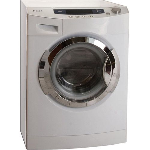 combo washer dryer washers dryers tiny houses small spaces apartment