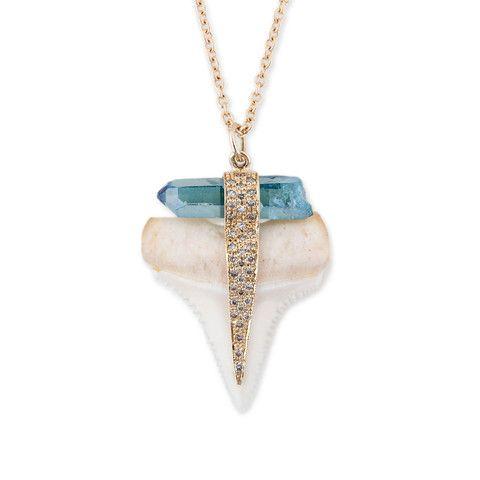 best 20 shark tooth ideas on shark
