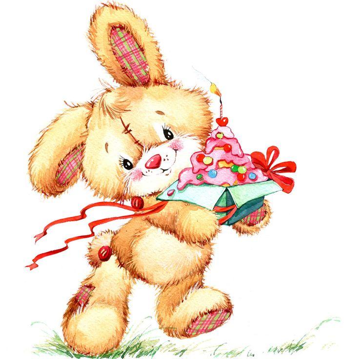 Марта девочке, картинки мишки зайки для вырезания с днем рождения лена