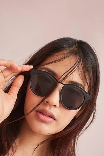 bb8eba50f9b Discover unique Sunglasses at Anthropologie