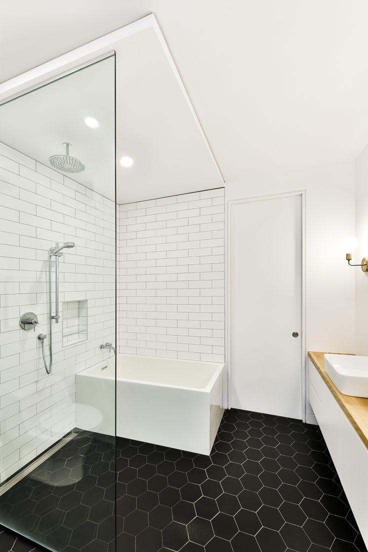 8 best Dwell: Bathroom Delights images on Pinterest | Bathrooms ...