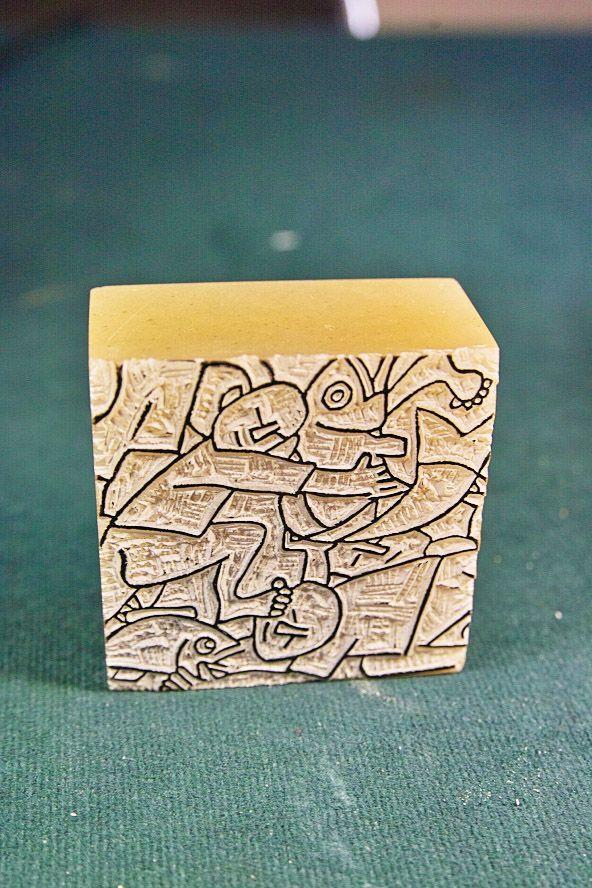 #seal carving #전각#篆刻#engrave a seal #てんこく #새김질#수제도장#handmade #stone carving #art # ingraving #이중섭