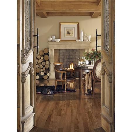 17 Best Images About Hardwood Flooring Lawson Brothers