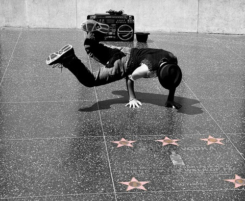 1c15c6018d474580691249dd03adf916 dance hip hop street dance