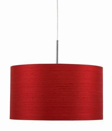 Pop,taklampa 57 cm,finns även i vitt,1299.- Lampgallerian.se