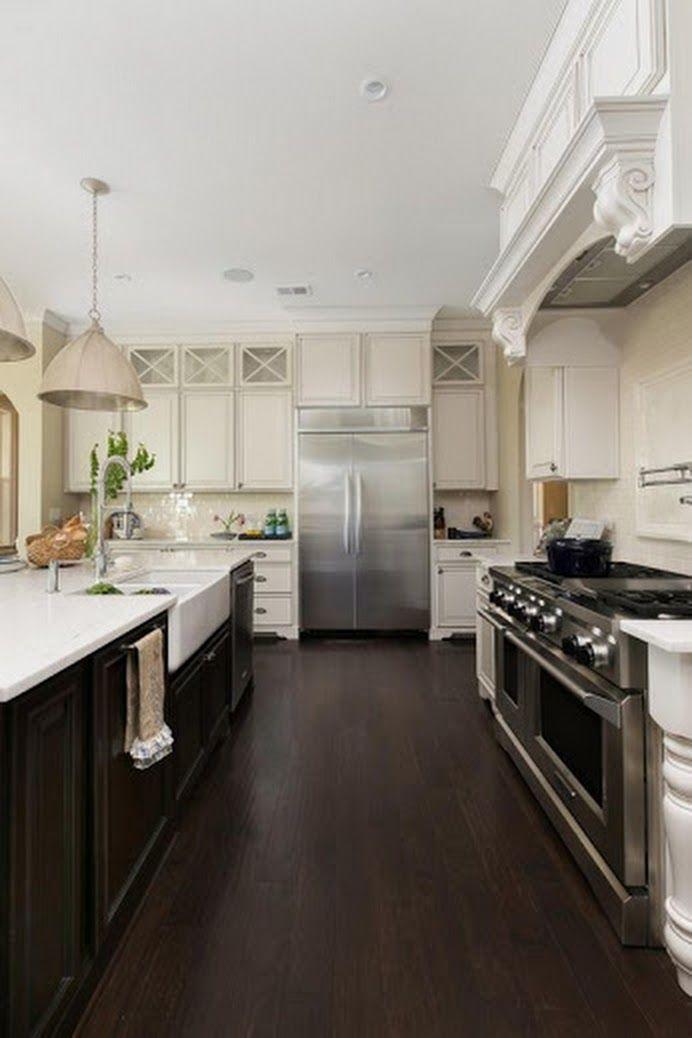 Küchenweiß küchenarmaturen küchen spritzschutz weiße küchen küchenschränke ideen für die küche luxus küche design luxusküchen