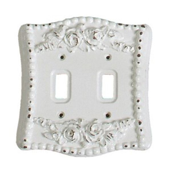 The 25 Best Decorative Light Switch Covers Ideas On