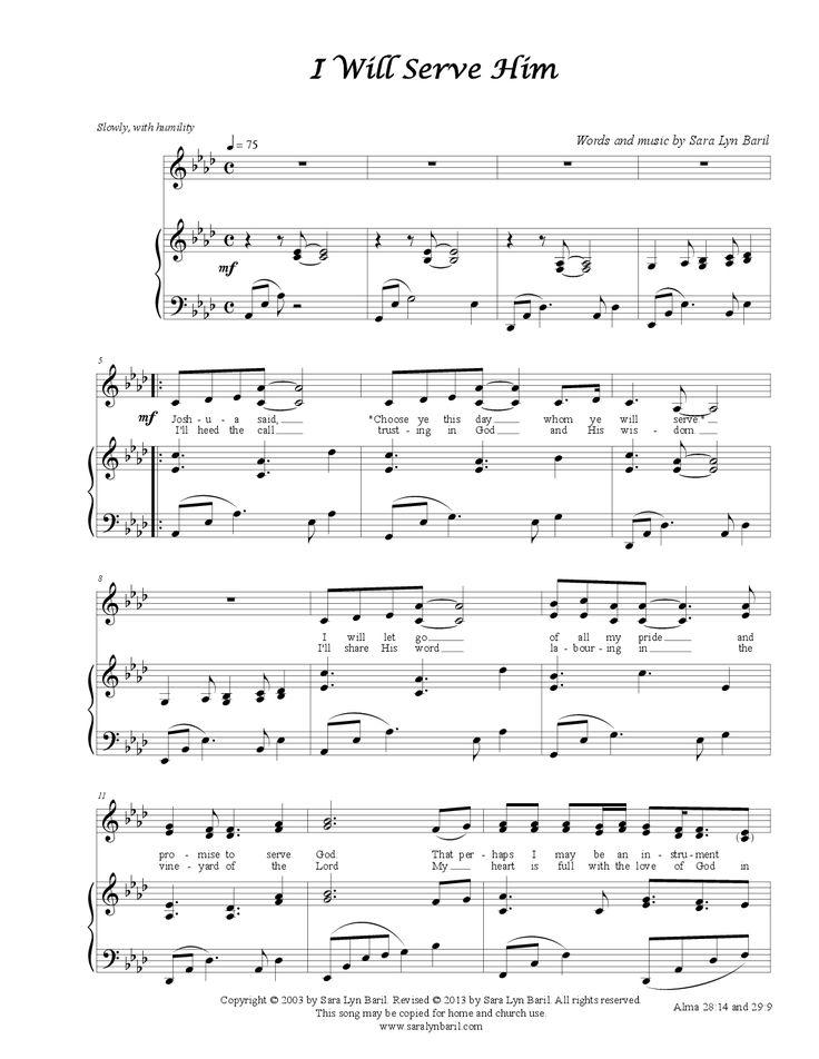 28 best Movie Piano Sheet Music images on Pinterest Piano, Piano - chess score sheet