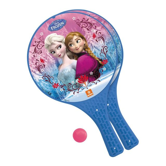 Mondo Palas Y Pelota Frozen El Reino De Hielo Disney Coches De Juguete Para Niños Carro De Barbie Juguetes Frozen