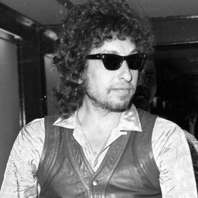 Best 25+ Bob Dylan Biography ideas on Pinterest | Bob dylan, The ...