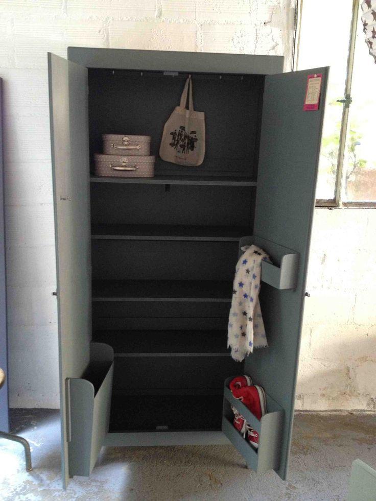 garde manger 2 jolis meubles pinterest. Black Bedroom Furniture Sets. Home Design Ideas