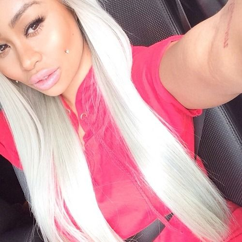 49 best images about black chyna on pinterest warhol for Blac chyna leg tattoo