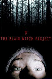 The Blair Witch Project FULL MOVIE 2017 Watch Online Free HD