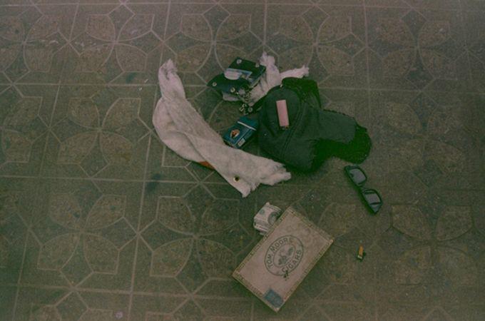 suicidio kurt cobain