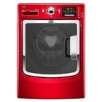 Washer dryer reviews