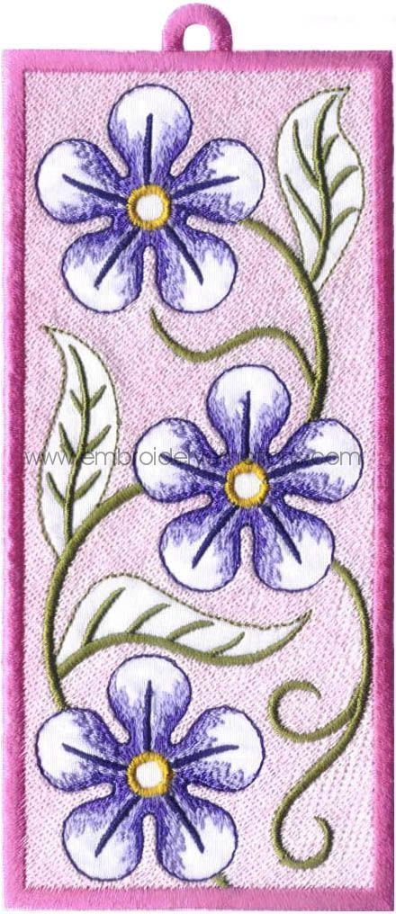 Best images about machine embroidery projects on