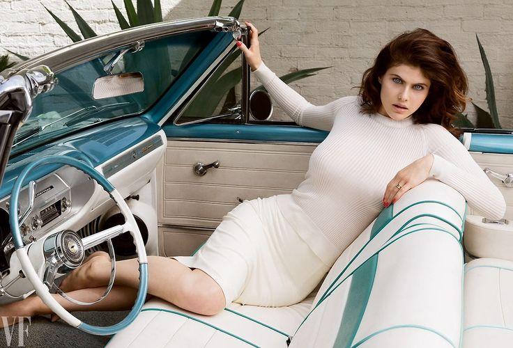 порно большие попки в машине фото