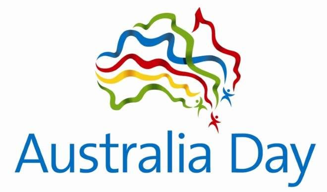 #HeresAnIdea Visit a different city to see how they celebrate #AustraliaDay