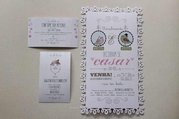 Convites-Casamento-Re+Ale-12.jpg (960×640)