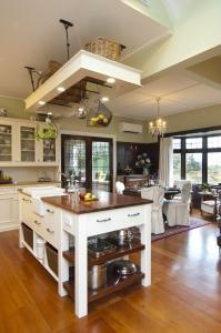 Open Kitchens With Islands best 25+ open kitchen layouts ideas on pinterest | kitchen layouts