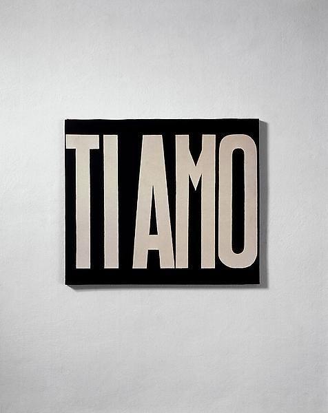 Luhring Augustine Bushwick, New York | Instalação Michelangelo Pistoletto The Minus Objects 1965-1966