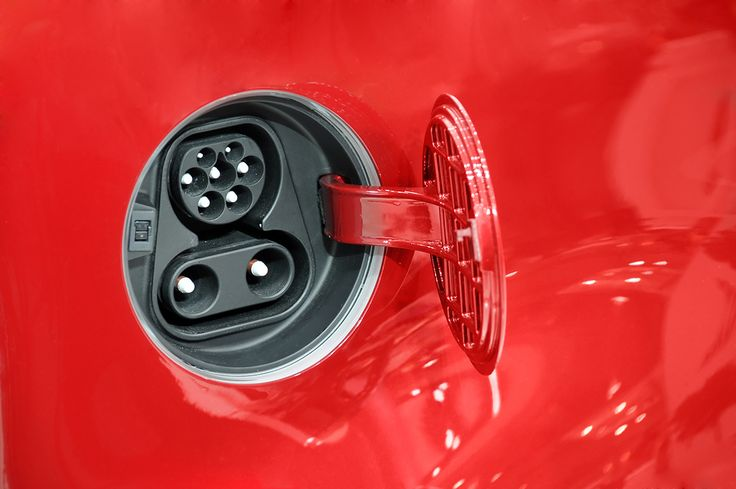 2040 ban for internal combustion Another step towards the increased use of electric vehicles has been taken with France announcing overnight that it would ban the sale of petrol and diesel-powered cars. Sure, it won't [...]