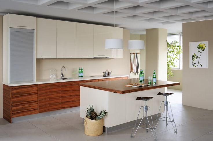 Modern Mutfak Tasarımı - Rüzgar Tasarım   İletişim : (0216) 594 57 15 - Mail : ruzgarproduksiyon@gmail.com  #mutfak #kitchen #mutfaktasarım #tasarım #dekorasyon #mimar #içmimar #photoofday #photooftheday #instaphoto #instagram #mobilya #ahşapl #cnc #reklam #furniture #design #decoration #oda #room #özeltasarım #dizayn #rüzgartasarım #rüzgarakapılacaksınız #istanbul #ankara #turkey #türkiye #ümraniye #dudullu  Rüzgar Tasarım Prodüksiyon l Sosyal Medya Ekibi