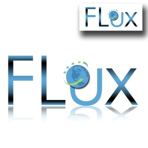 Flux Software company logo