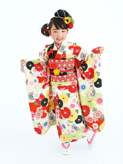 衣装カタログ|七五三、お宮参り、お誕生日などの記念写真は大阪 堺市・心斎橋、神戸にスタジオを構えるスタジオアーク