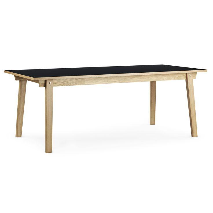 Elegant Slice Bar Table Vol. 2   Linoleum Photo Gallery