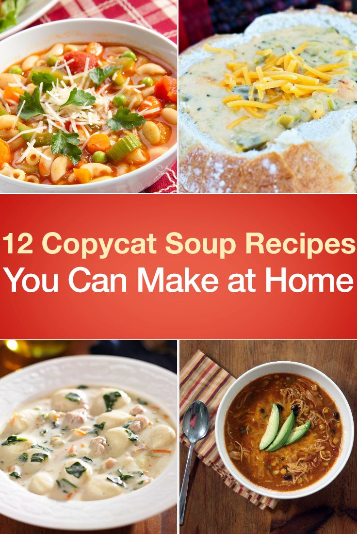 162 Best Images About Copycat Recipes On Pinterest Copy Cat Recipe Outback Steakhouse And