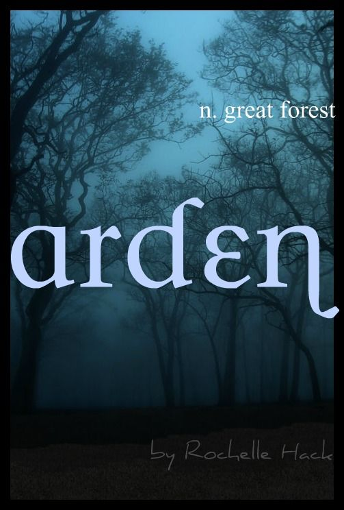Baby Boy or Girl Name: Arden. Meaning: Great Forest. Origin: Latin. https://www.pinterest.com/vintagedaydream/baby-names/
