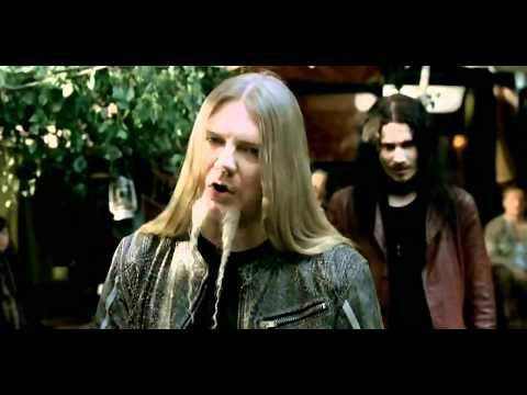 [WHILE YOUR LIPS ARE STILL RED - Nightwish] <3<3<3 it was special ringtone for my mobile phone :)