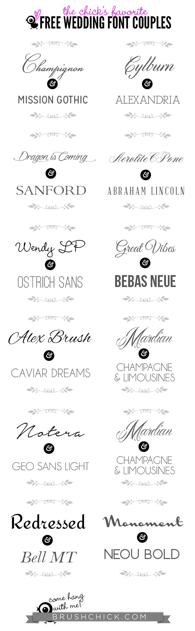 17 best images about writing handwriting fonts 17 best images about writing handwriting fonts writing jobs and handwriting fonts
