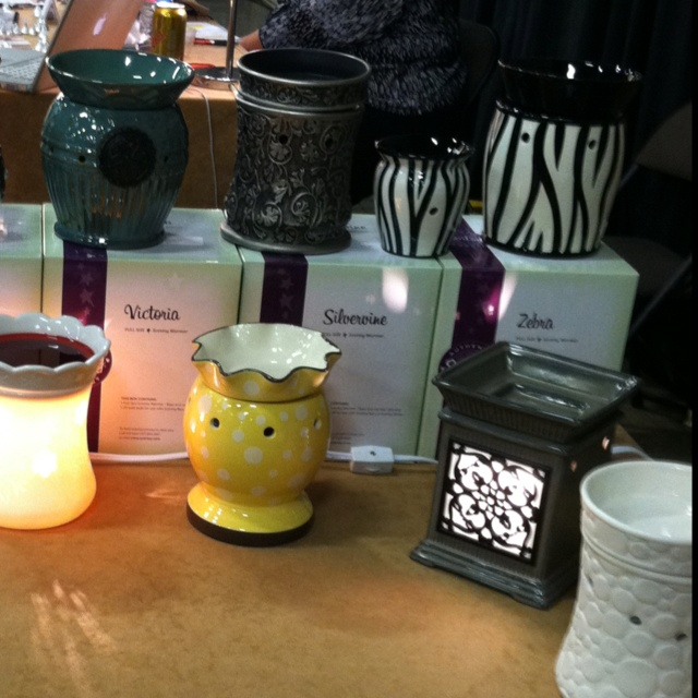 ScentsyScentsy Families, Scentsy Addict, Scentsy Warmers, Http Kslater Scentsy Us, Beautiful Scentsy