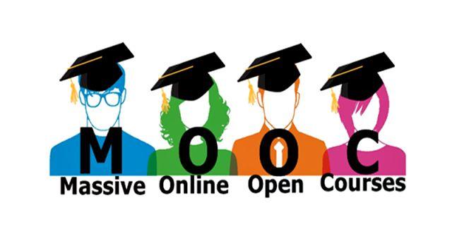 Performance Forex: Cursos en Línea Masivos Abiertos - MOOC - MBA ONLI...