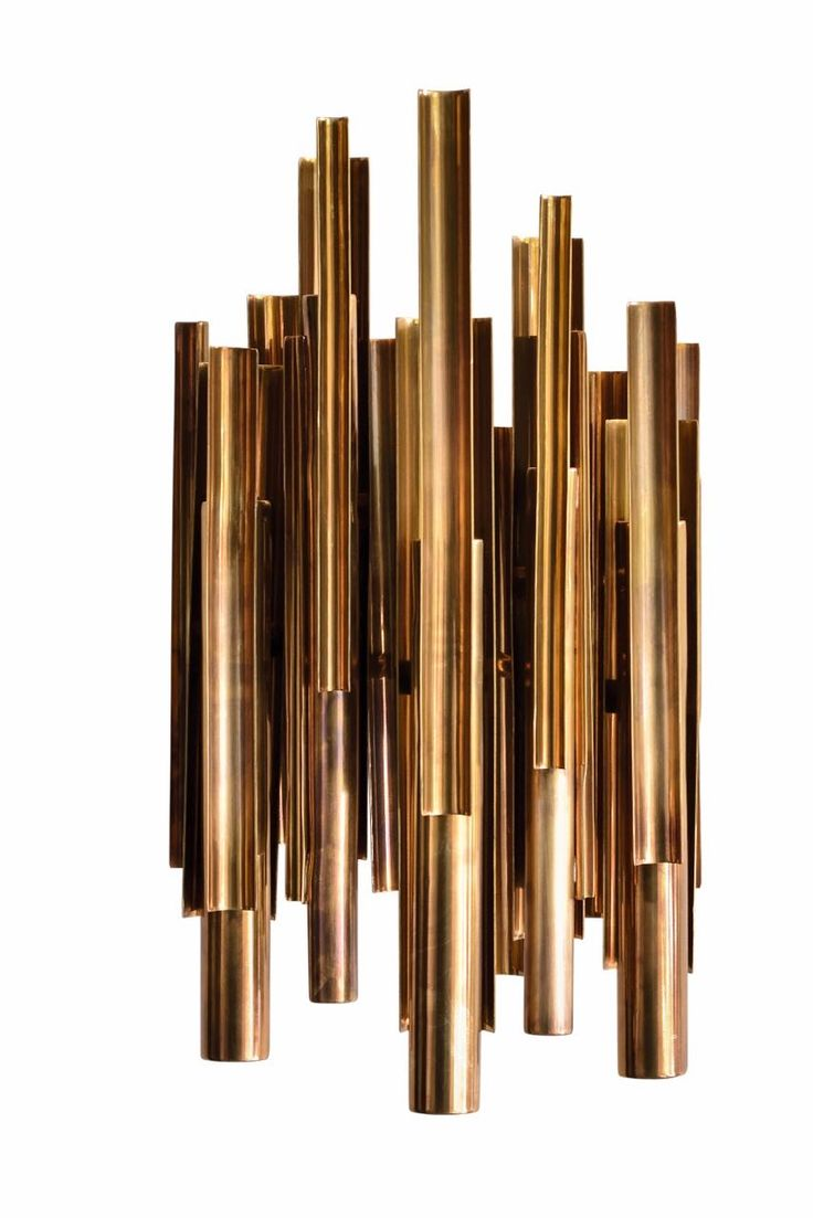 pingl par anne mauran sur luminaires pinterest luminaires. Black Bedroom Furniture Sets. Home Design Ideas