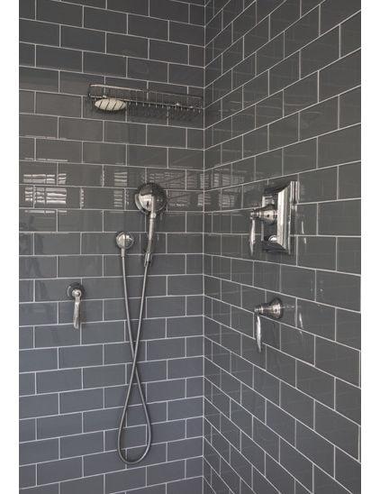 36 Best Shower Tile Images On Pinterest Bathroom Ideas