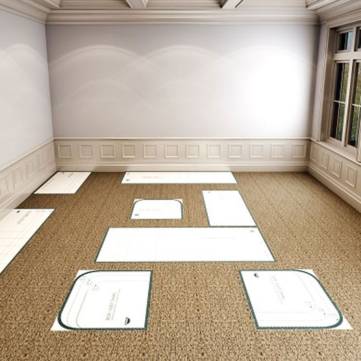 Room Furniture Layout Planner Household Arrangement