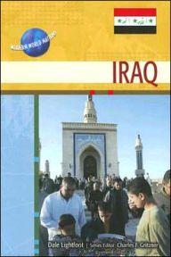 Rebuilding Iraq and Rebuilding the U.S. Army