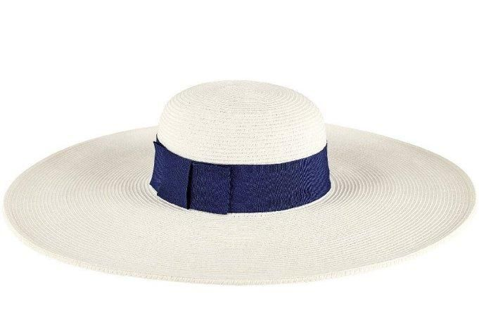 20152a45eef1f Opening Day Sun Hat Yacht Fashion