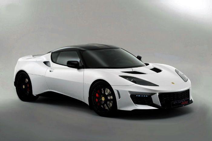 2017 Lotus Evora 400 - http://www.gtopcars.com/makers/lotus/2017-lotus-evora-400/