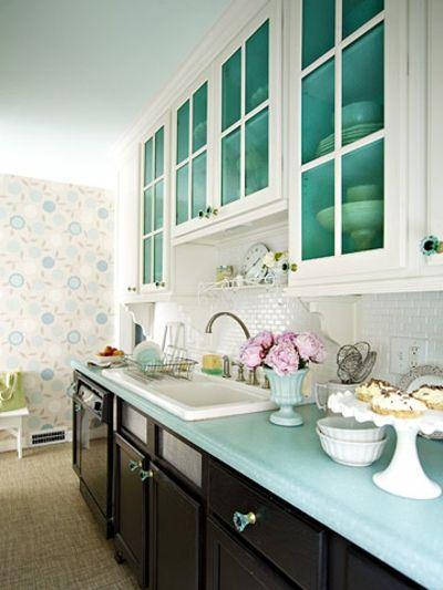 29 best Küche Inspiration images on Pinterest Kitchen ideas - ebay kleinanzeigen küche köln