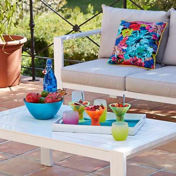 Die besten 20+ Alinea jardin Ideen auf Pinterest   Alinea deco ...
